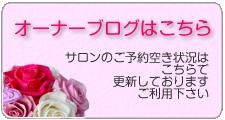 札幌市白石区・エクステ・まつ毛エクステンション/オーナーブログはこちら